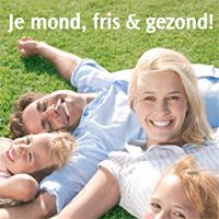 je_mond_fris_en_gezond