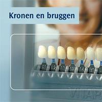 kronen_en_bruggen_200x200