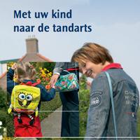 met_uw_kind_naar_de_tandarts