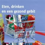 Brochure: eten en drinken