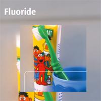 Brochure: fluoride